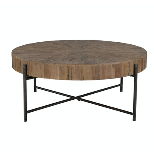 "Molly Coffee Table- 39"" - Chapin Furniture"