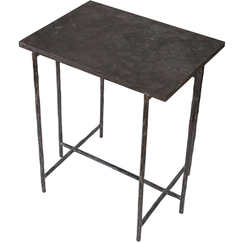 "Echo 22"" End Table - Chapin Furniture"
