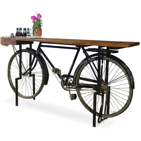 Cycle Gathering Table- - Chapin Furniture