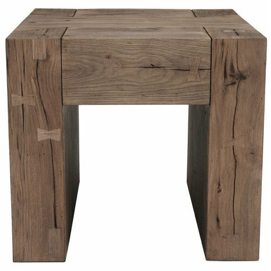 Bristol End Table - Chapin Furniture
