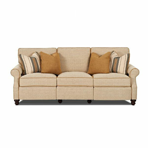 Trisha Yearwood Tifton Power Reclining Sofa