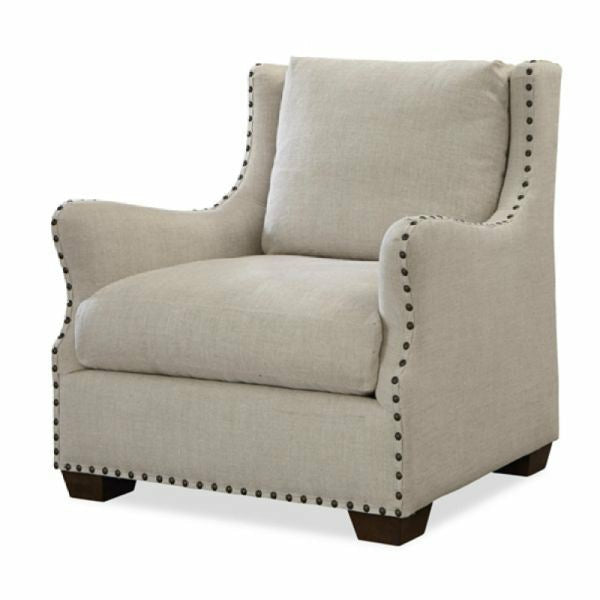 Connor Chair - Chapin Furniture