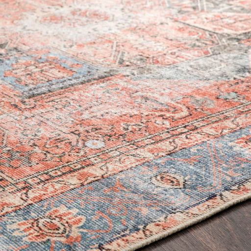 Amelie Rug - Chapin Furniture