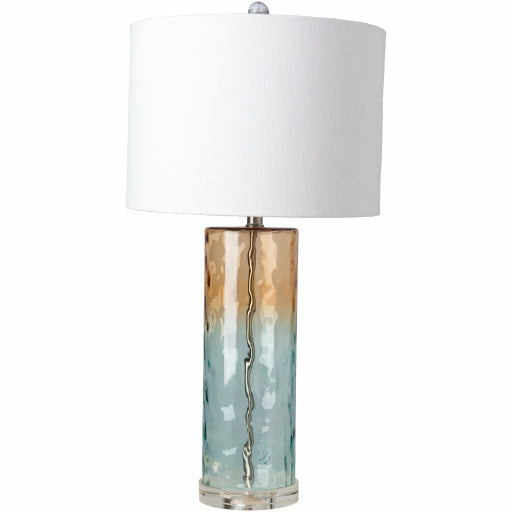 Astor Lamp - Chapin Furniture