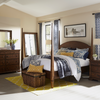 Trisha Yearwood Home Jasper Poster Bed