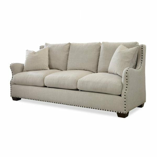 Connor Sofa - Chapin Furniture