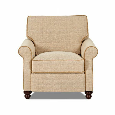Trisha Yearwood Tifton Power Reclining Chair