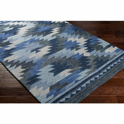 Dena Rug- Multiple Colors - Chapin Furniture