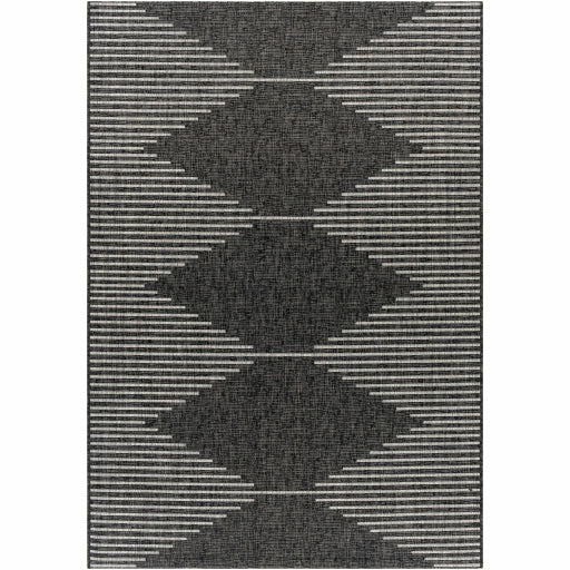 Eagean Rug - Chapin Furniture