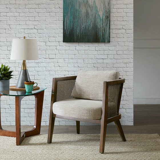 Sonia Accent Chair - Chapin Furniture