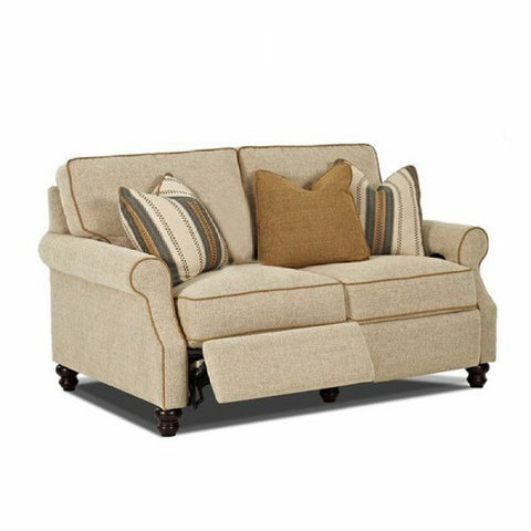 Trisha Yearwood Tifton Power Hybrid Loveseat
