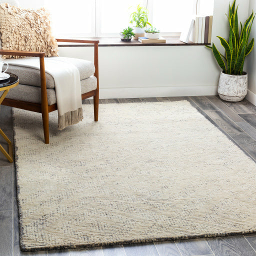 Halcyon Rug - Chapin Furniture