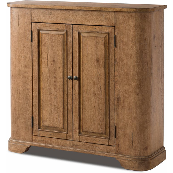 Trisha Yearwood Coming Home Charmed Kitchen Cabinet - Chapin Furniture