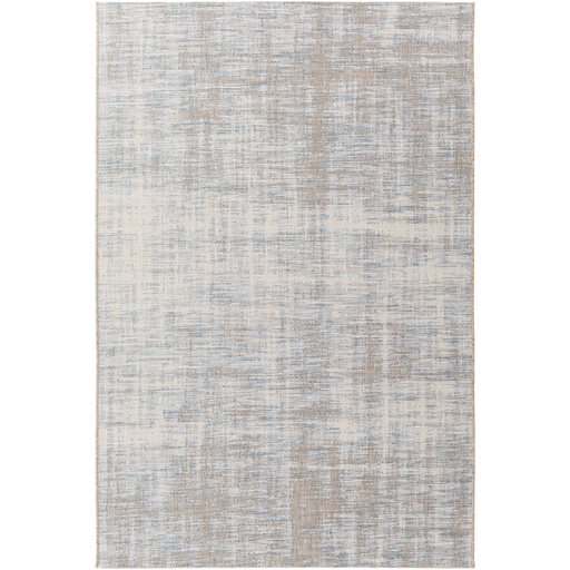 Santa Cruz Blue Rug - Chapin Furniture