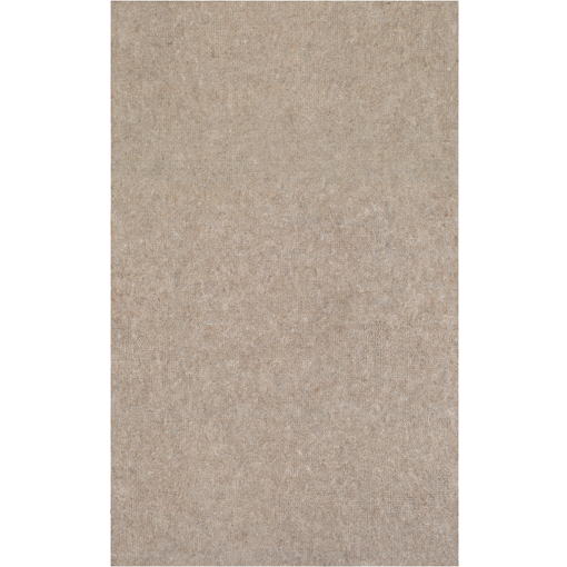 Premium Felted Pad, PAD-F - Chapin Furniture