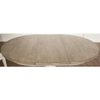 Myra Round Dining Table