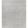 Atlantis Gray Rug