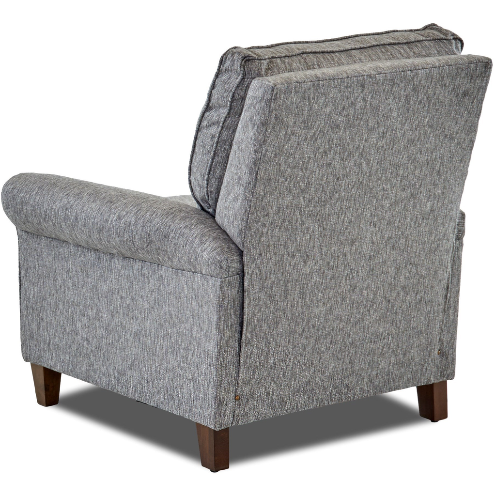 Township Recliner- Power OR Manual - Chapin Furniture