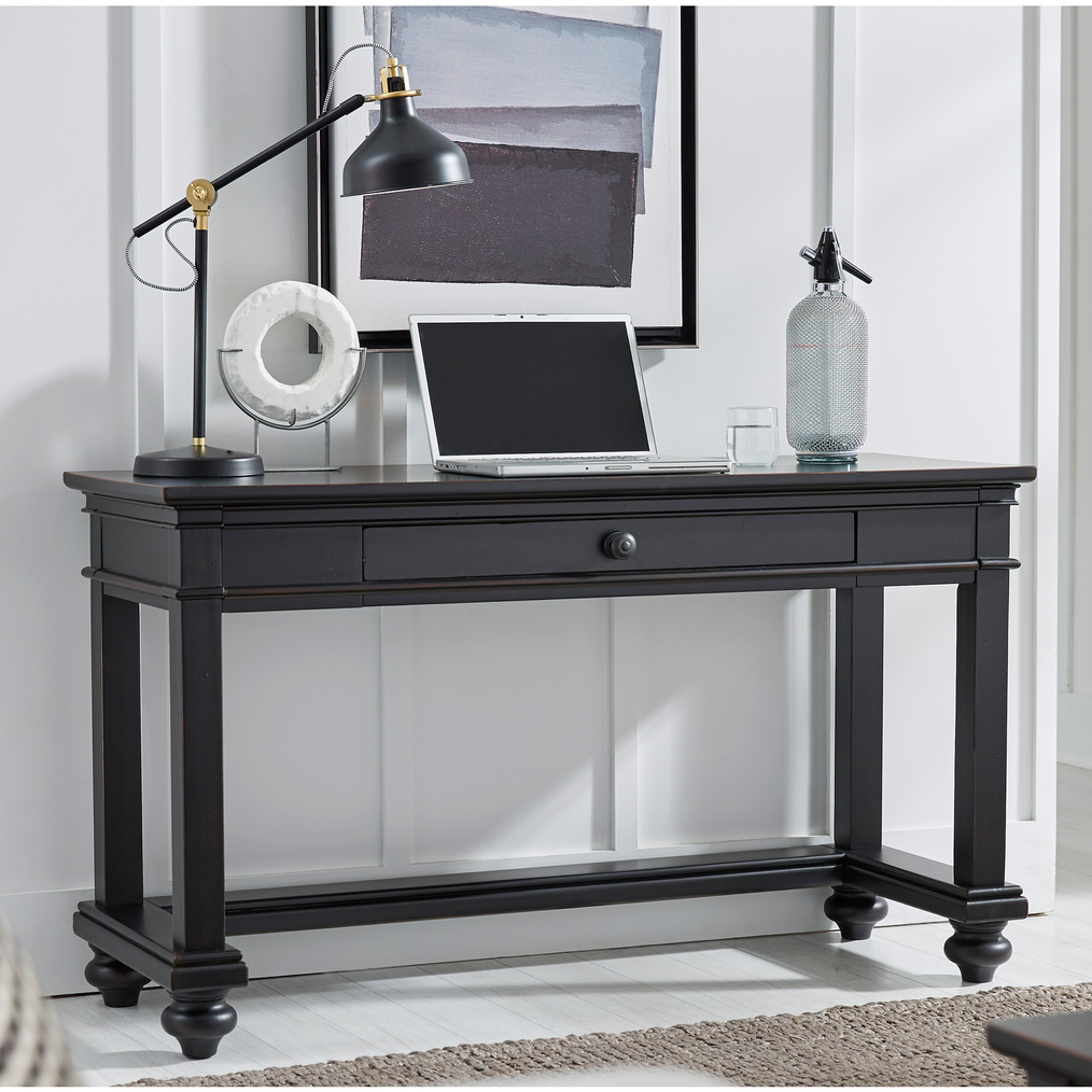 Oxford Writing Desk/Sofa Table