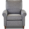 Township Recliner- Power OR Manual