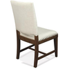 Hawthorne Upholstered Side Chair- Set of 2