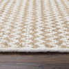 Ellington Rug Multiple Colors