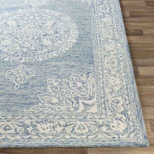 Kayseri Rug - Chapin Furniture