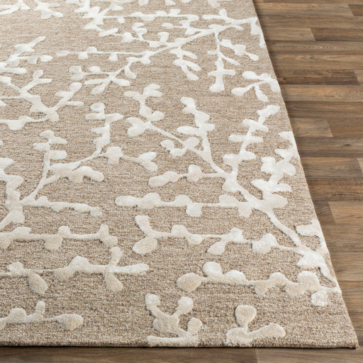 Opus Rug - Chapin Furniture