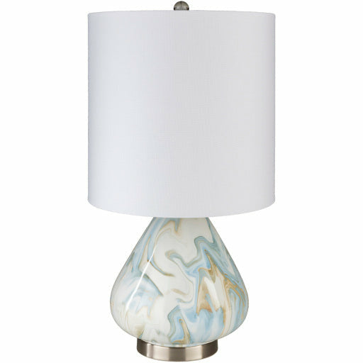Orleans Lamp - Chapin Furniture