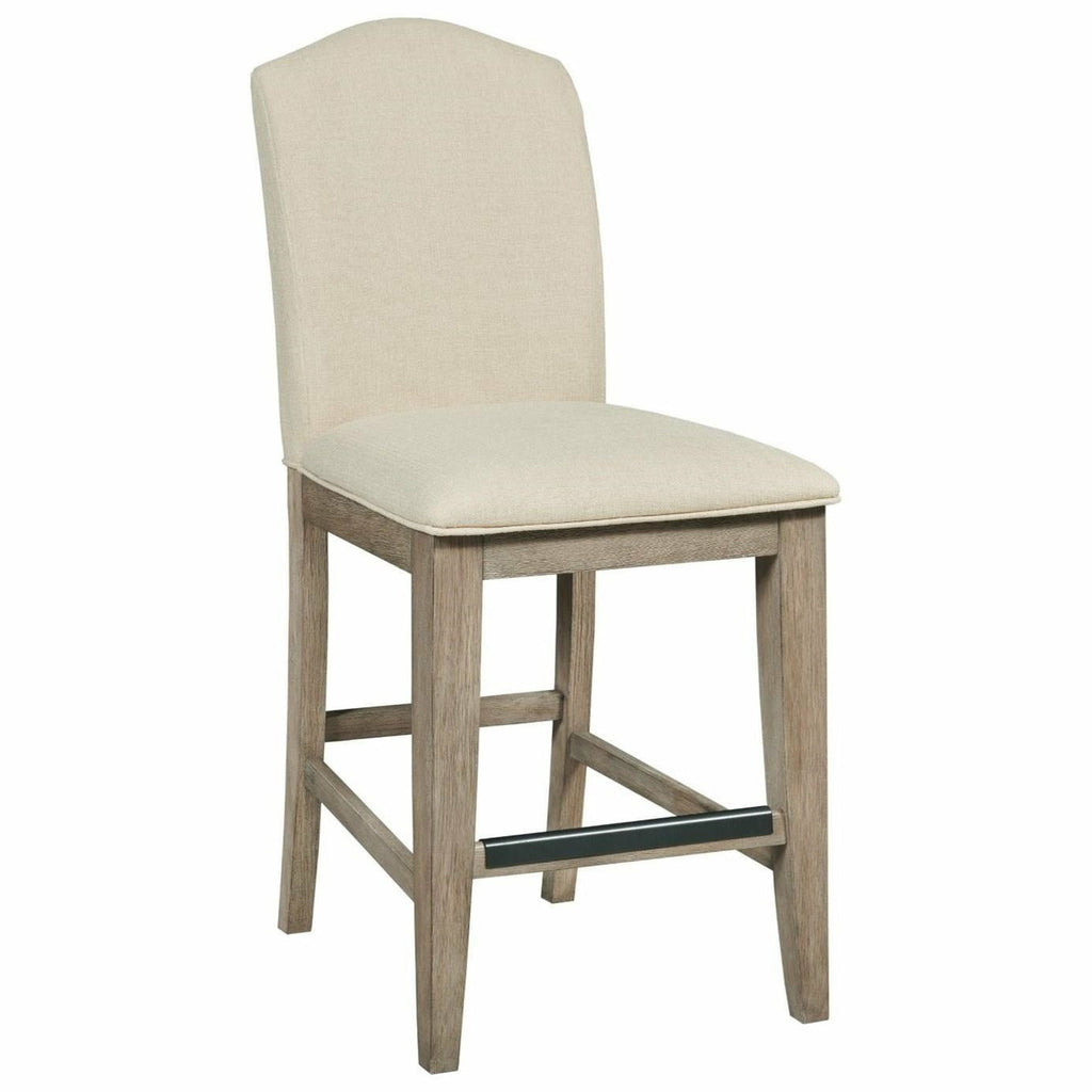 Nook Counter Height Parsons Chair