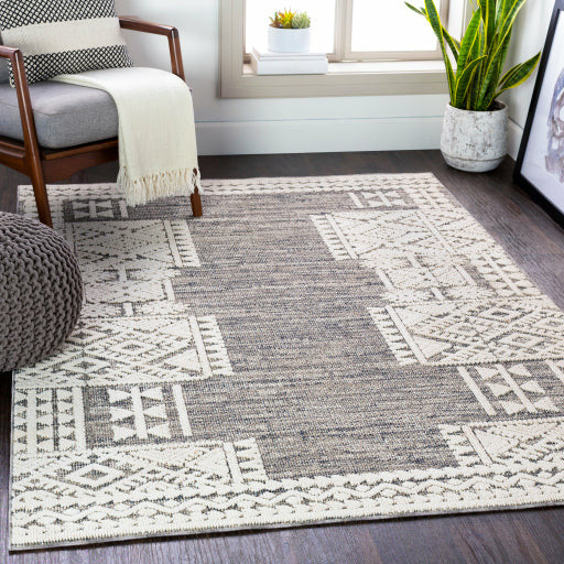 Ariana Rug - Chapin Furniture