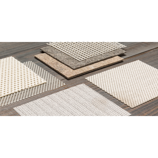 Rug Pad S - Chapin Furniture