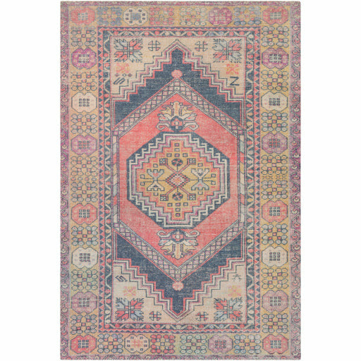 Unique Rug - Chapin Furniture