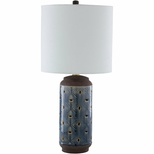Victor Lamp - Chapin Furniture