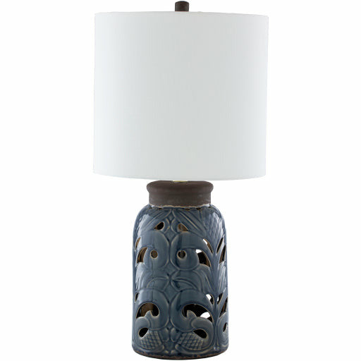 Viviana Lamp - Chapin Furniture