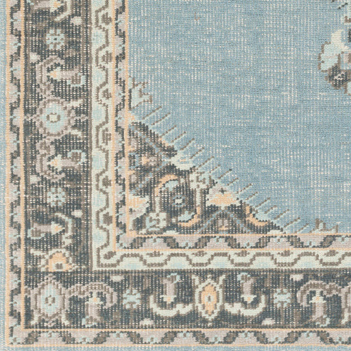 Zahra Rug - Chapin Furniture