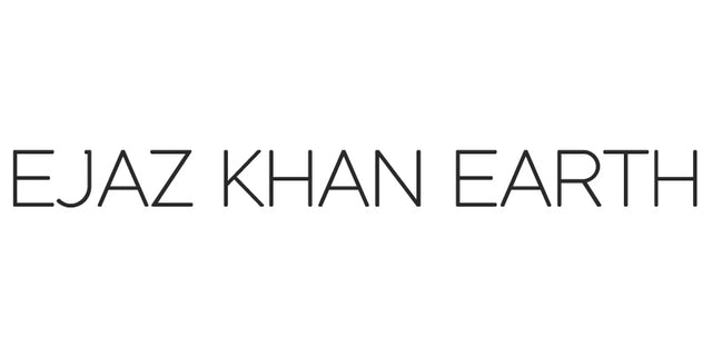 EJAZ KHAN EARTH