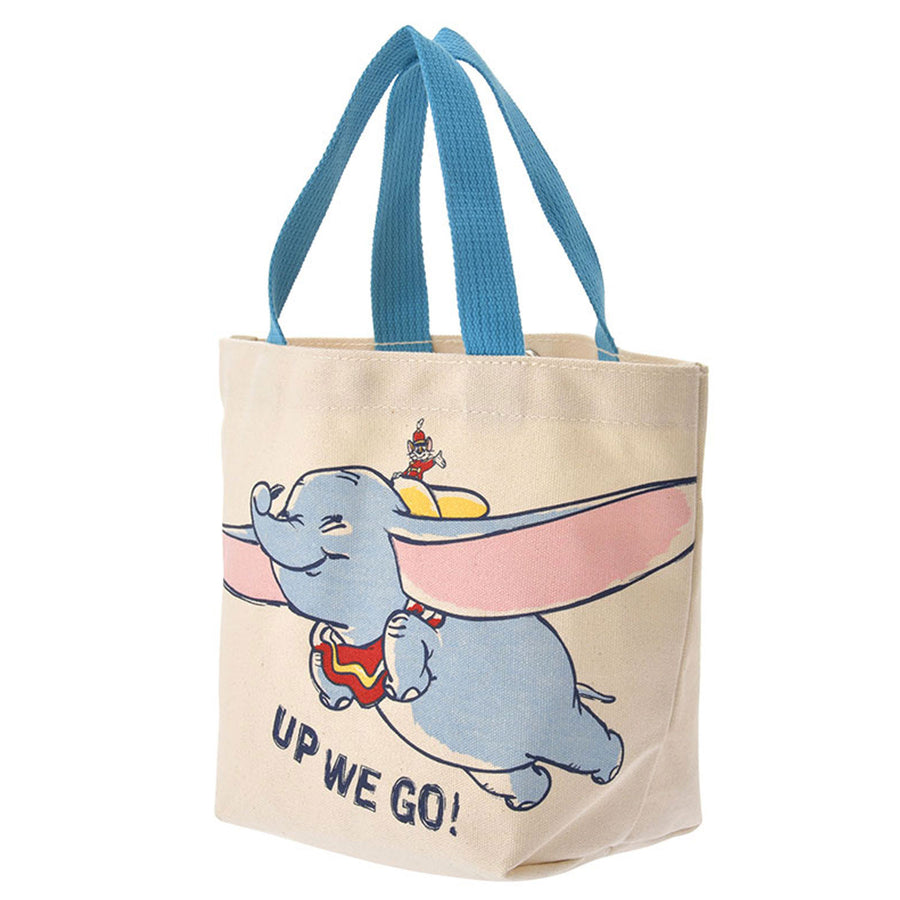 Disney Dumbo & Timothy Tote Bag