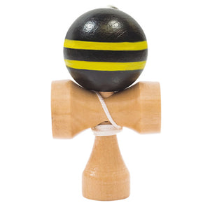 Pocket Mini Kendama