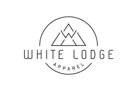 White Lodge Apparel