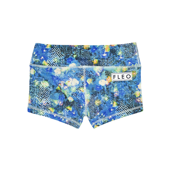 FLEO | Official Store | Shorts and so much more