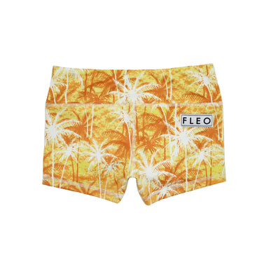 Golden State - FLEO Shorts