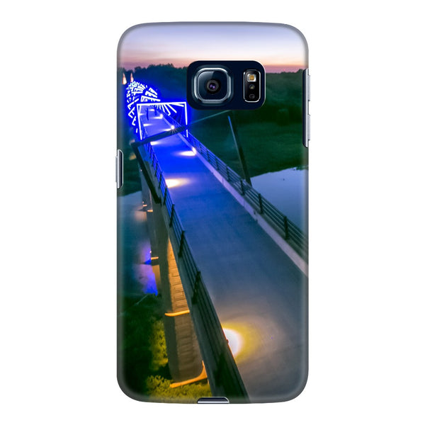 High Trestle Trail Phone Case
