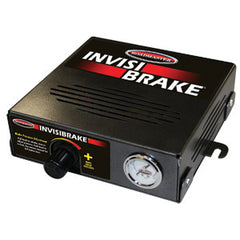 INVISIBRAKE HIDDEN BRAKE