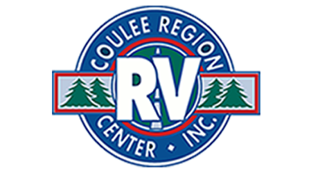 Coulee Region RV Parts