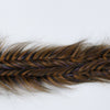 Polar Fiber Streamer Brush 1.5""
