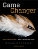 Game Changer, The Book