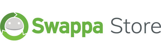 Swappa Store