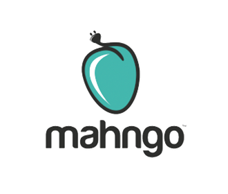 Mahngo mobile accessories