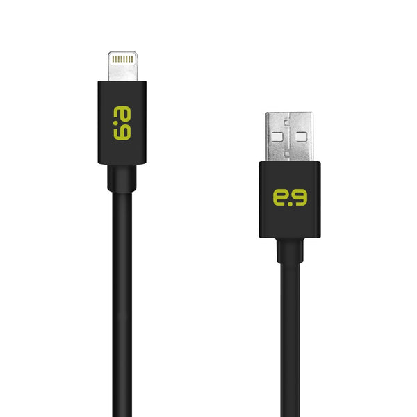Pure Gear® Lightning Cable + Charger